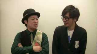 チケット情報 http://w.pia.jp/a/00002256/ 2月13日に両A面シングル「ラ...