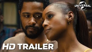 THE PHOTOGRAPH   Official Trailer   In Cinemas February 2020