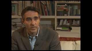 Film documentaire : David Servan-Schreiber, Guérir autrement - Éviter le cancer
