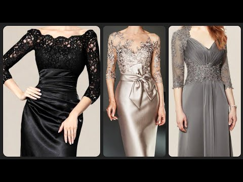 gorgeous-elegant-mother-of-the-bride-dresses-tulle-lace-evening-wear-formal-dress-for-bride'-mother