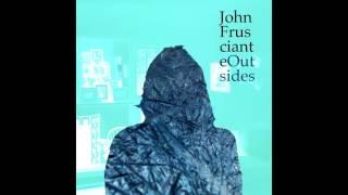 John Frusciante - Same [Cover]