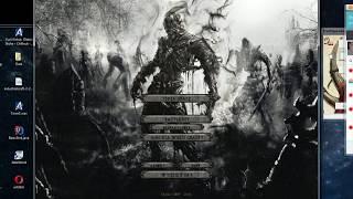 Diablo 2 - Genesis mod - Zwiadowca .1