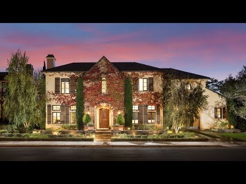18905 Evening Breeze Circle, Huntington Beach, CA 92648