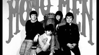 The Mojo Men - She