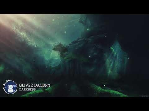 Oliver Daldry - Darkness