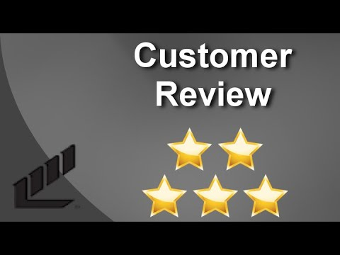 Larry H. Miller Chrysler Jeep Dodge Ram Bountiful  Superb 5 Star Review by David Plummer