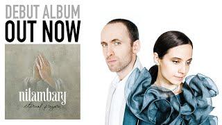 Nilambary - Eternal Prayers (Album Promo)
