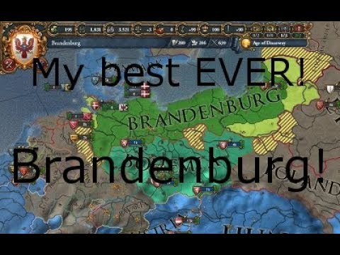 Play Germany now!