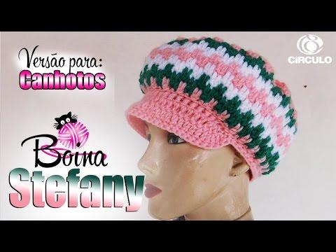 Boina Stefany  7e3d5e37b98
