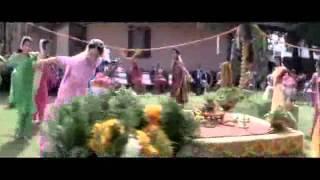Hai Meri Saanson Mein Mere Piya   Akshay Kumar   Ashwini Bhave   Sainik   YouTube1