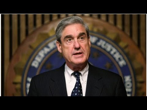 Mueller Witch Hunt Sets NEW PRIORITY! – The Republican National Committee