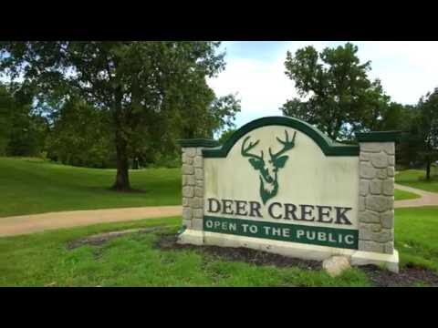 Deer Creek Golf Club - GreatLife KC