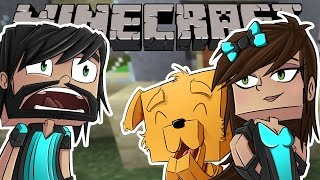 APRIL FOOLS PRANK ON KOPI!! | Minecraft Roleplay