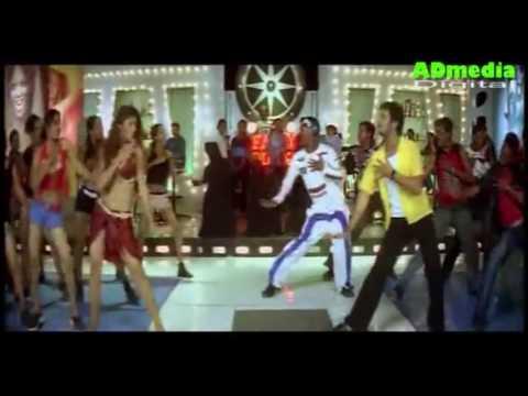 Bin bala Odia Dance Song DJ