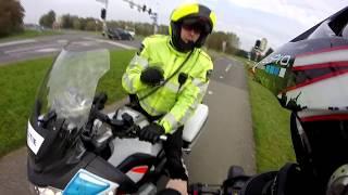 rollerbank derbi senda 70cc scr corse chrome