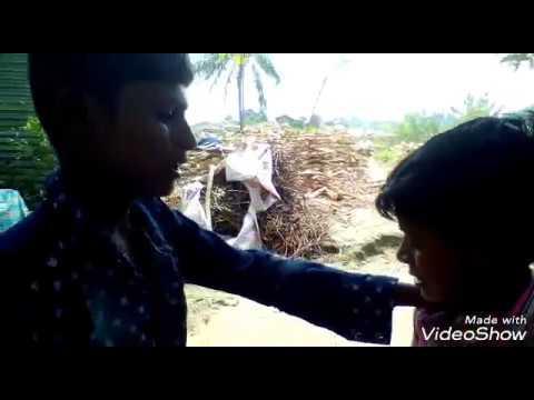 Onek dame kena to bangla new movie 2017Dvd rip 720 ashes telecom