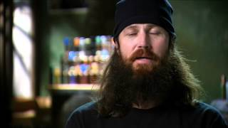 Duck Dynasty Season 3 DVD Official Trailer