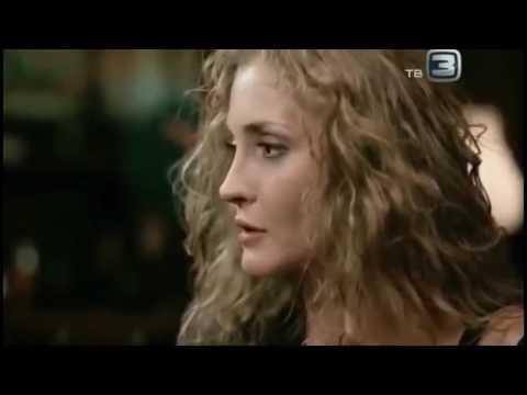Шок!!! +18 ЗЛОВЕЩЕЕ НАСЛЕДСТВО 3 Русские детективы 2016 Фильмы про криминал
