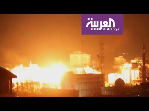 من المستفيد من التصعيد في غزة؟  - نشر قبل 11 دقيقة