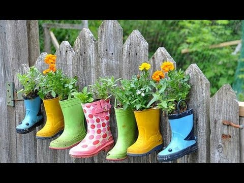 7 Mind Blowing Gardening Secrets That Will Save You Alot Of Money