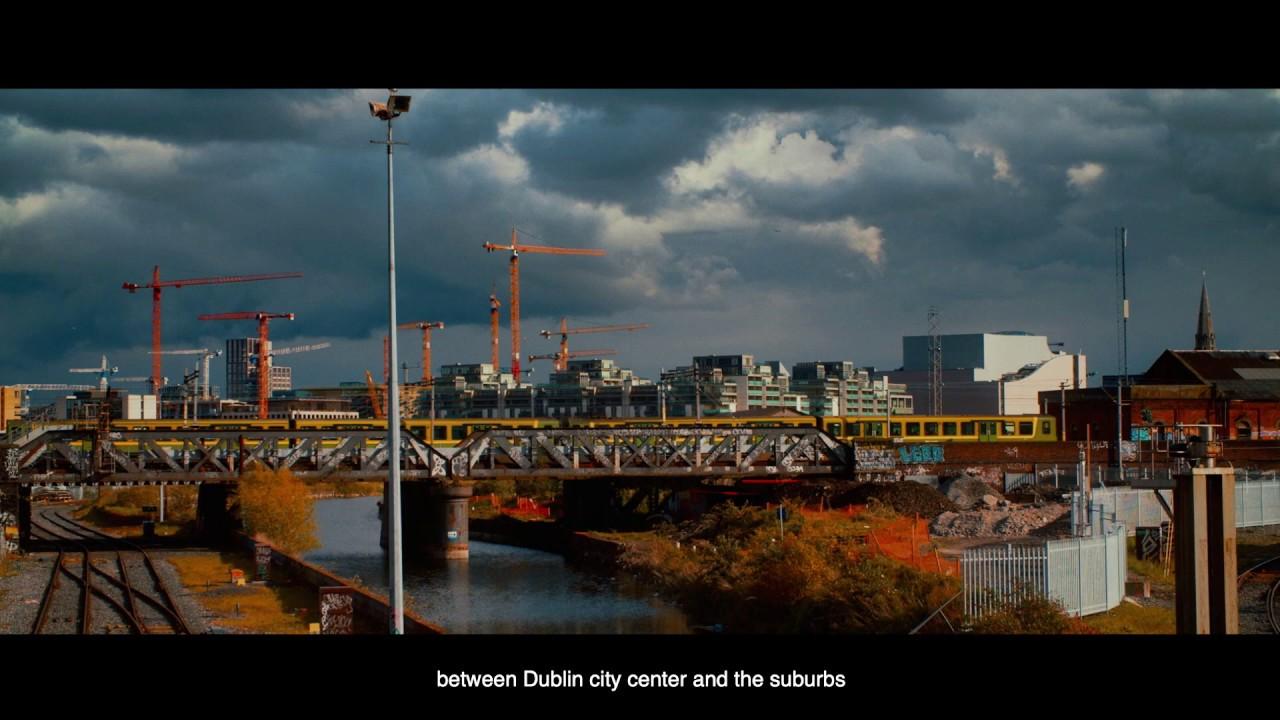 Tullow, Ireland Science & Tech Events | Eventbrite