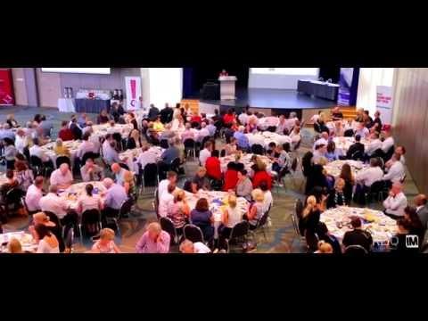 REIQ Gold Coast Event Breakfast - REIQ