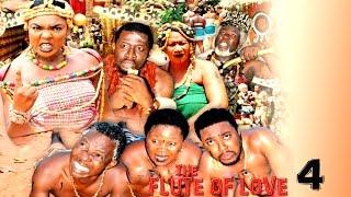The Flute Of Love Season 4 - Latest 2016 Nigerian Nollywood Movie