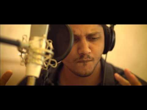 Vaanam Thilathilakkanu  CIA Song - Fahad Meyon