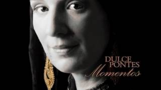 Watch Dulce Pontes Medo video