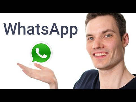 how-to-use-whatsapp