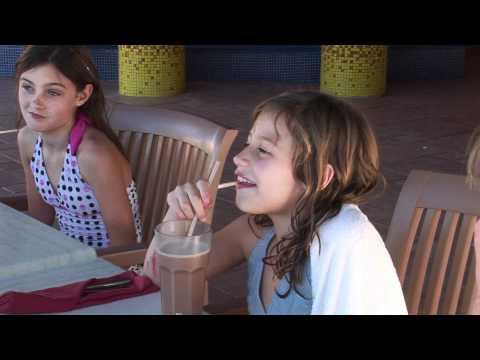 Royal Resorts Weekly Vacation Video: Week 46, 2011 The Royal Haciendas