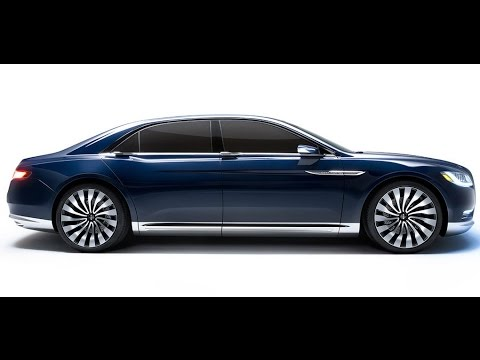 Lincoln motor company mad men commercial youtube for Lincoln motor company news