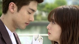 Noble, My Love ~ Vidi Vidi ( Kore  ) Resimi