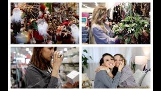Wyzwanie : Kupujemy prezenty dla siebie i naszych widzów