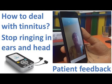 how-to-deal-with-tinnitus/stop-tinnitus/ringing-in-ear-and-head---कान-में-शोर-बंद-करना