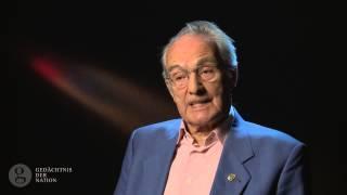 Siegfried Umbreit: Spielzeugprüfer in der DDR