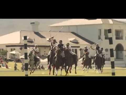 U.S Polo Assn. - New Arrivals
