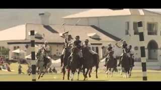 U.S Polo Assn. - New Arrivals Thumbnail