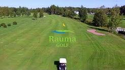 Rauma Golf