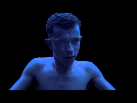 Under the Skin - Music Video