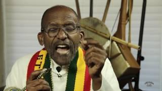 Professor Adugna Worku - Three Major Messages For All of Us ሶስት ታላላቅ መልዕክቶቻቸው ለሁላችን