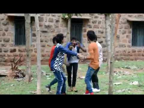 Love Me Again Song || Heart Breakers Dance Group || Event 2016