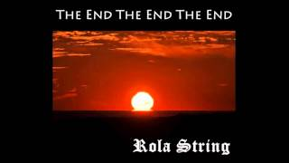 New Instrumental - 2014 - Enigma - Return To Innocence Sampler