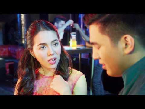 Wansapanataym: Annika Pintasera April 30, 2017 Teaser