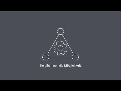 Open API Platform - DE
