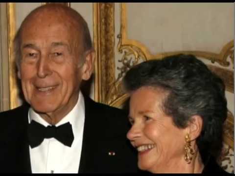 Une soirée pour riche et de prestige à Versailles