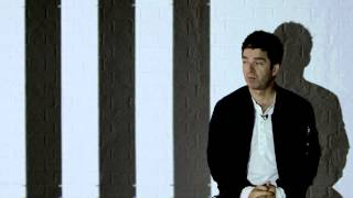 Noel Gallagher - Revolution Song (B-Side Track by Track)