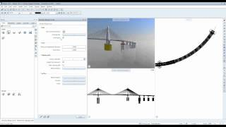 Allplan Engineering 2016 - Feature: Section along any path (English)