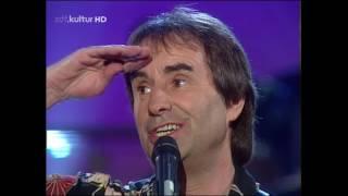 Chris De Burgh When I Think Of You Show Palast - sep 05, 1999.mp3