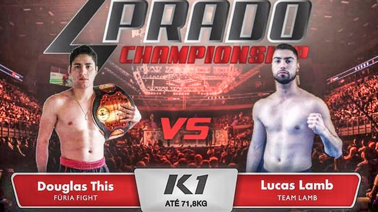 prado-fight-4-k1-pro-douglas-ribeiro-vs-lucas-lamb